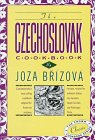 Czechoslovak Cookbook