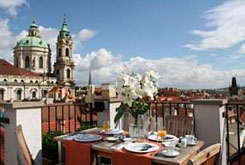 Coming To Prague For A Short Stay Read Our Suggestions On How Spend Three Days In