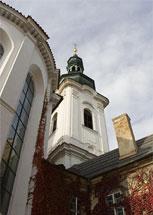 http://www.myczechrepublic.com/images/photos/jeffshanberg/strahov-monastery.jpg